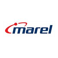 Paul Mulder, Marel Foods