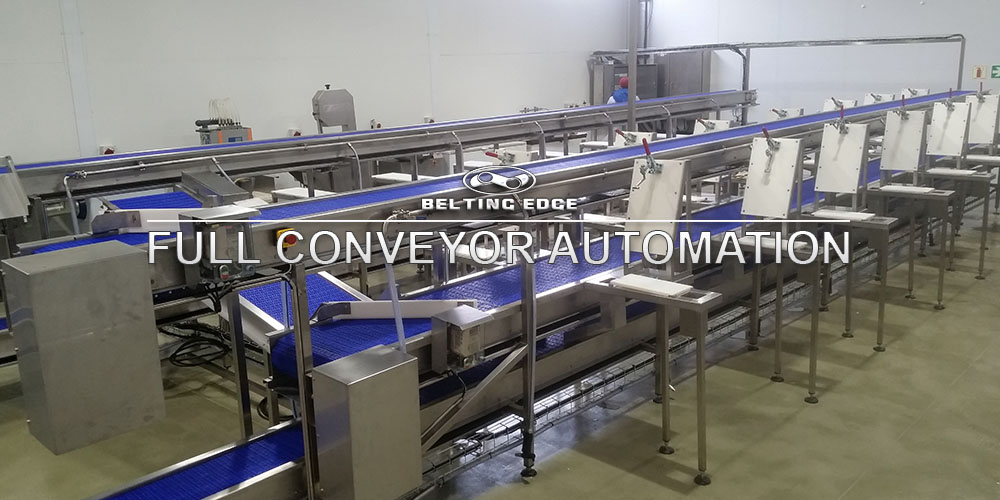 Conveyor Belts Suppliers and Manufacturers   Belting Accessories