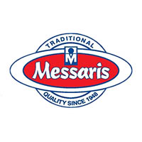Craig Nicholl, L&C Messaris Bros. (MFG) Pty Ltd
