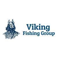 Edward Lawrence, Factory Engineer, Viking Fishing