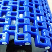 Plastic Modular Belting_resized